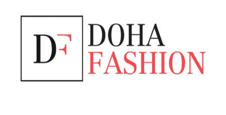 doha fashion