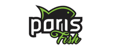 paris fish
