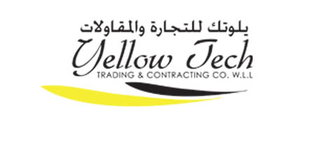 yellowtech